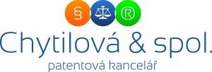 2015-12_Chytilova & Spol_Logo
