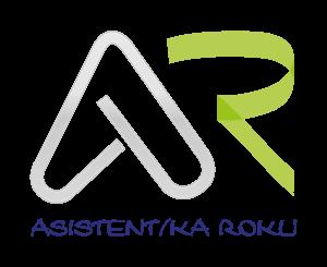 AR 2017_logotyp zelene RBG