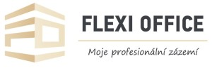 LOGO FLEXI OFFICE NEW