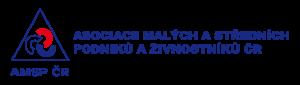 amsp-logo-cesky-velke-pruhledne